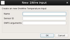 ci_onewire